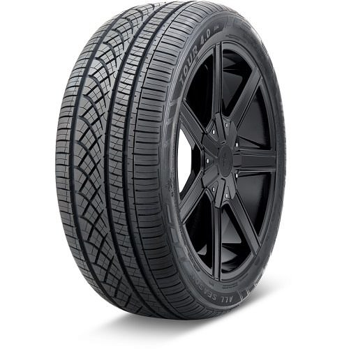 2019 Hercules Tires Review Giving You The Power To Perform