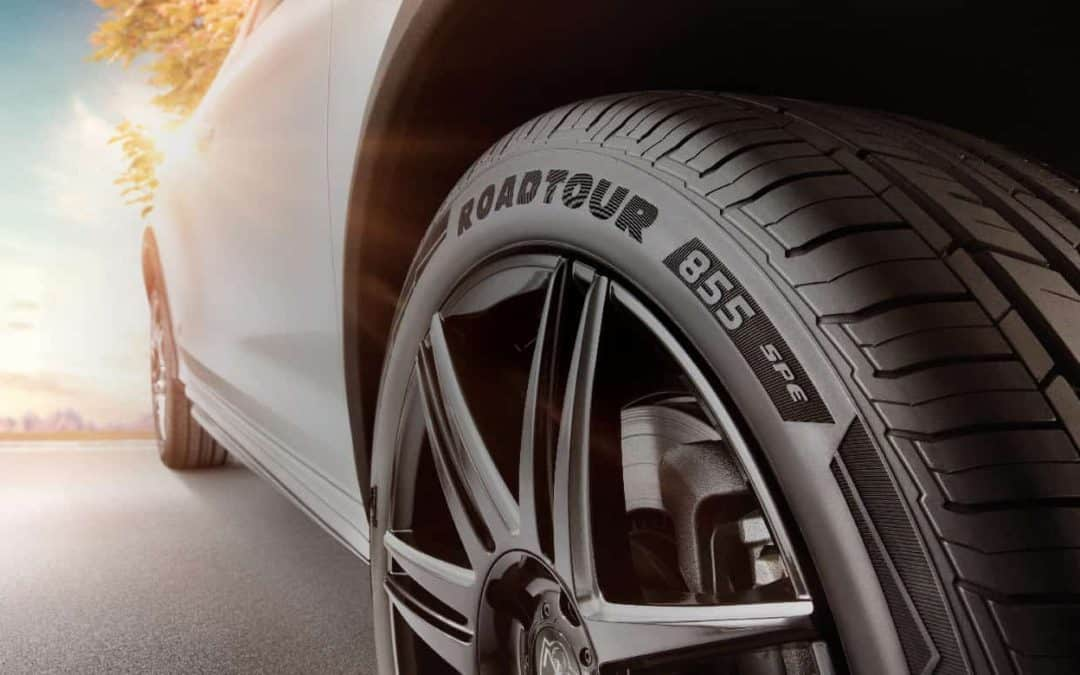 Hercules tires review: Giving you the power to perform