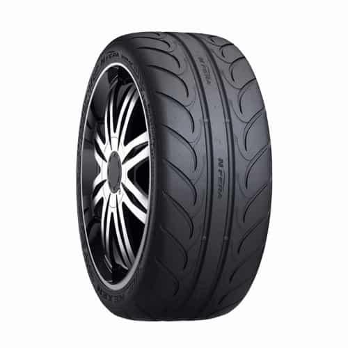 Nexen Tires Reviews >> 2019 Nexen Tires Review The Legend Is Growing
