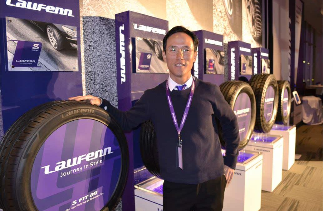 Laufenn tires review: New global tire brand for sensible drivers