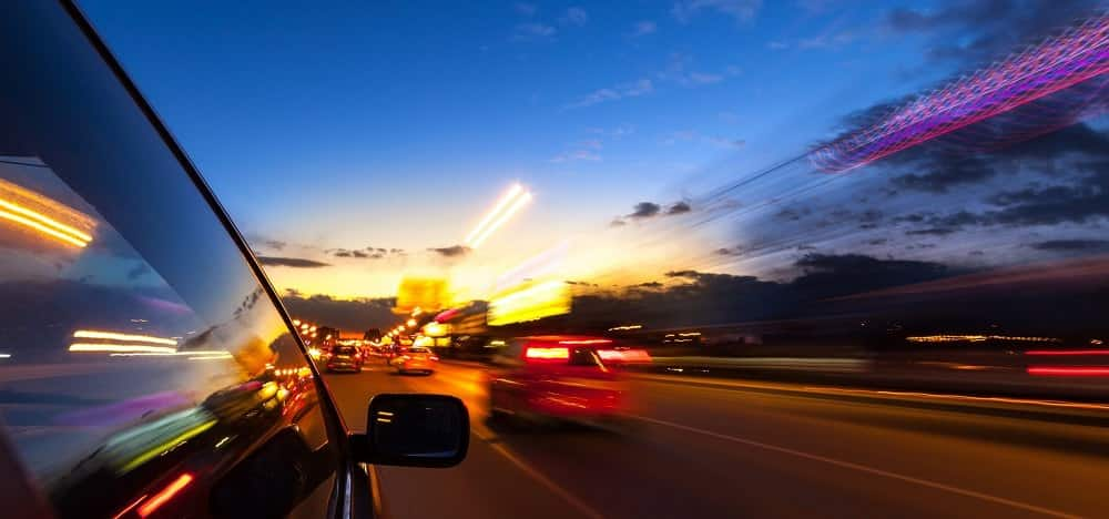 How  to Drive Safely at Night: 10 Critical Tips