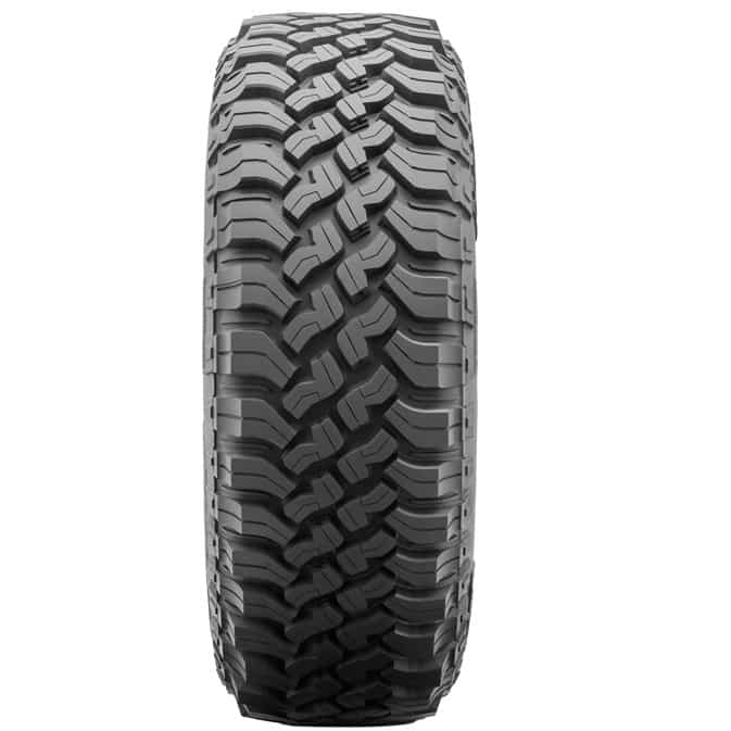Falken Wildpeak MT - 3
