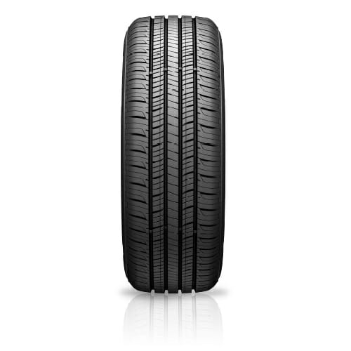 Hankook Kinergy GT review - 2