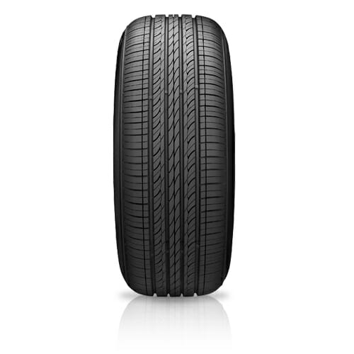 Hankook Optimo H426 review - 2