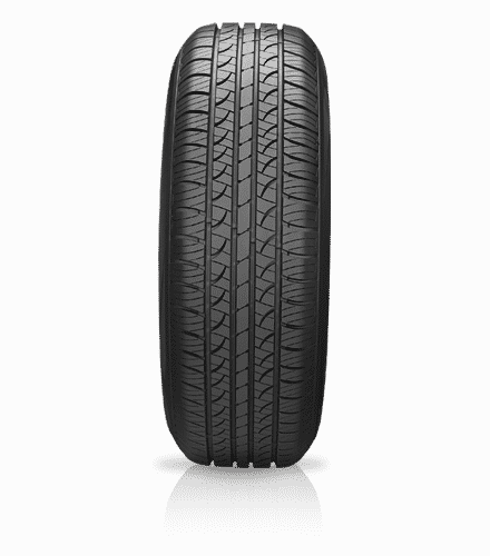 Hankook Optimo H724 review - 2