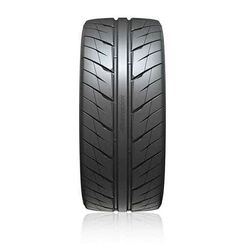 Hankook Ventus RS4 review - 2