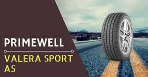 PRIMEWELL Valera Sport AS REVIEW