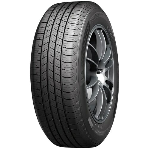 Michelin Defender T+H