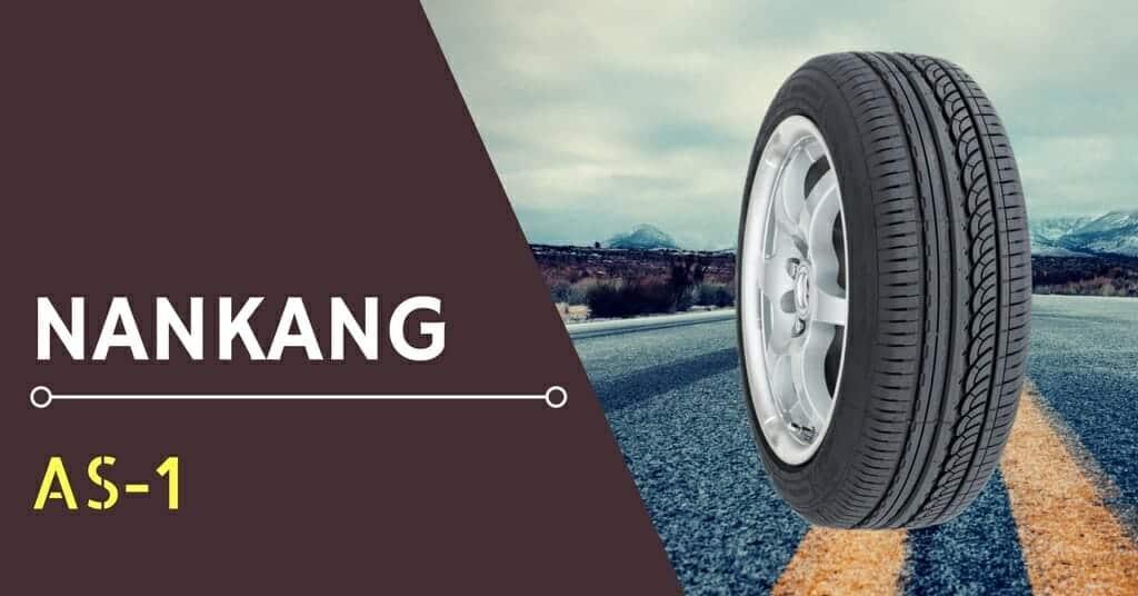Nankang AS-1 Review