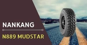 Nankang N889 Mudstar Review - Feature Image