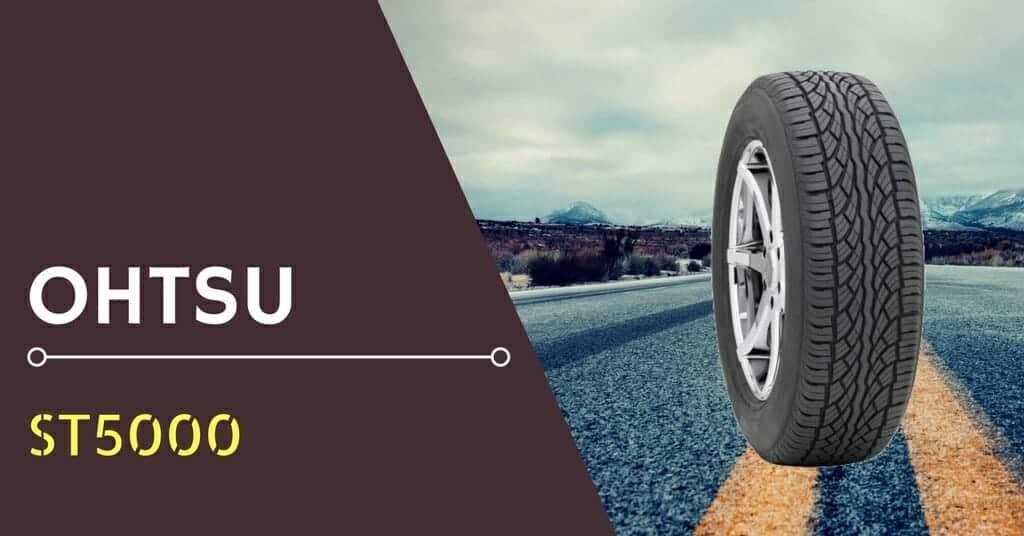 OHTSU ST5000 Review
