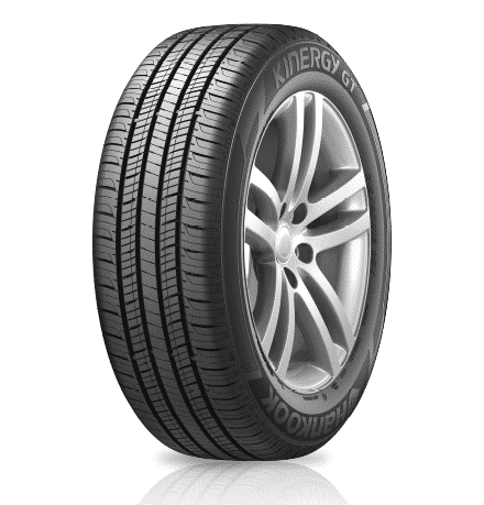hankook-tires-kinergy-h436-Best-Tires-for-Toyota-Prius