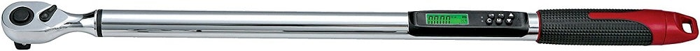 ACDelco Tools ARM303-4A