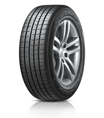 Hankook Kinergy PT