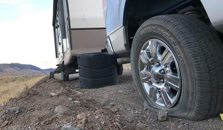How-Long-Do-RV-Tires-Last