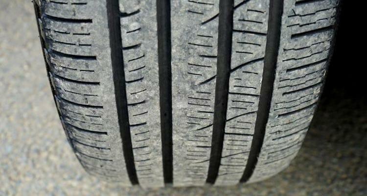 Prolonging-the-Life-of-your-RV-Tires