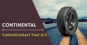 Continental ControlContact Tour AS Review - Feature Image