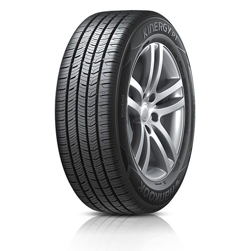 Hankook Kinergy PT H737 - 1