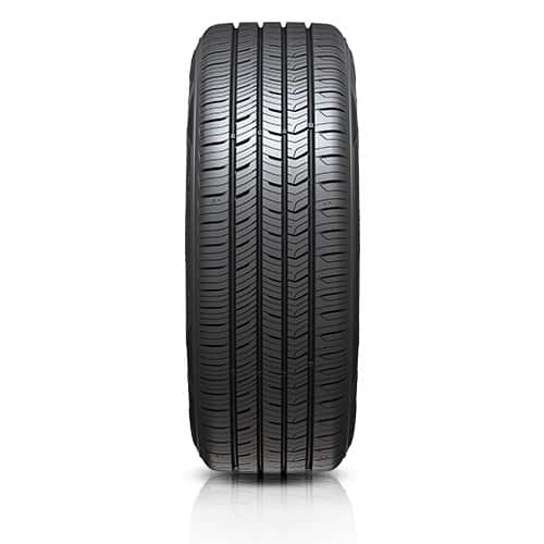 Hankook Kinergy PT H737 - 2
