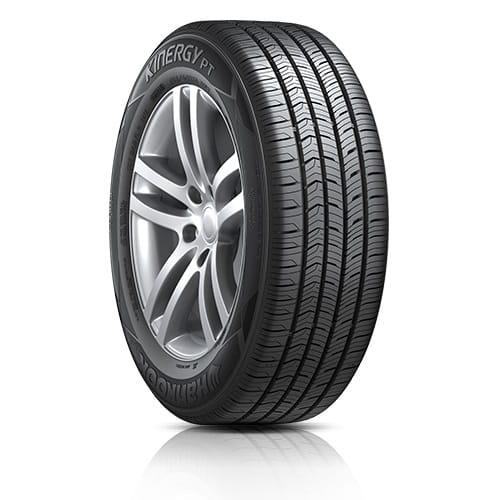 Hankook Kinergy PT H737 - 3