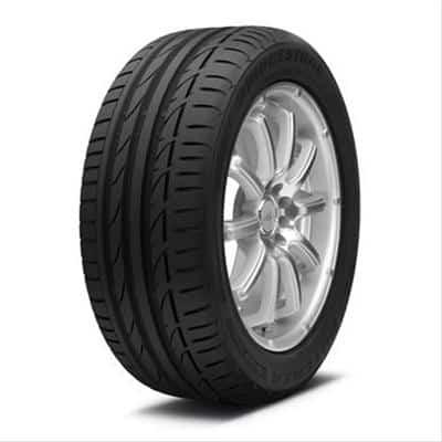 Bridgestone Potenza S-04