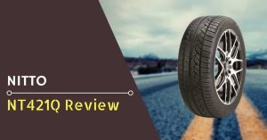 Nitto NT421Q Review - Feature Image